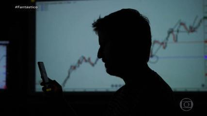 Day trade: prática explode no Brasil; veja alertas e cuidados para não perder dinheiro