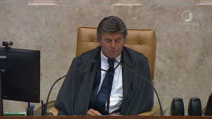 Por unanimidade, STF mantém prisão do deputado Daniel Silveira