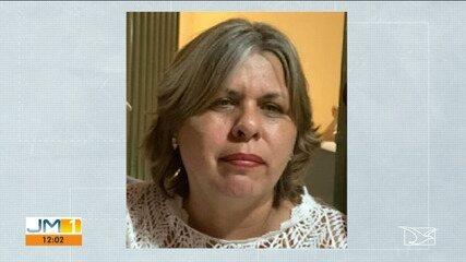 Mulher é espancada até a morte pelo marido no Maranhão