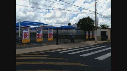 Supermercados fecham as portas em Araraquara com restrição de 60 horas
