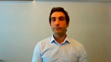 Sucessão na Petrobras: Economista fala sobre troca de comando e impactos no mercado financeiro