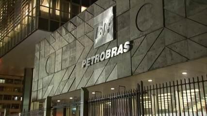 Petrobras convoca Assembleia para destituir Castello Branco da presidência da estatal