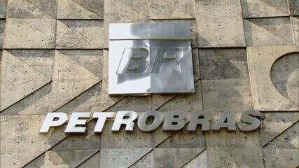 Quatro conselheiros da Petrobras pedem para deixar cargo após troca de comando na empresa