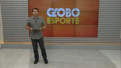 Confira na íntegra o Globo Esporte PB desta quinta-feira (04.03.21)