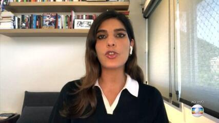 Sadi: Autorizada prisão de 3 militares e de mulher de sargento por cocaína em avião da FAB