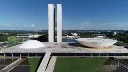OCDE confirmou a criação de um grupo para monitorar o combate à corrupção no Brasil