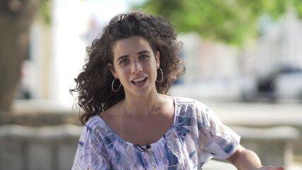 Projeto Mulheres do Paraguaçu promove oficinas com foco no empreendedorismo feminino