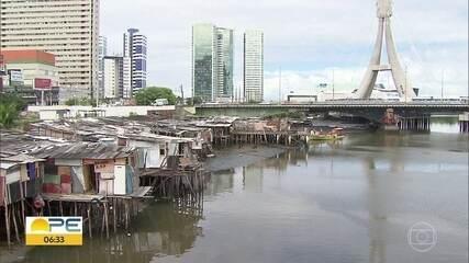 Pandemia intensifica desigualdades sociais e aumenta população que passa fome no Brasil