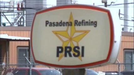 TCU inocentou a ex-presidente Dilma no caso da refinaria de Passadena, nos Estados Unidos