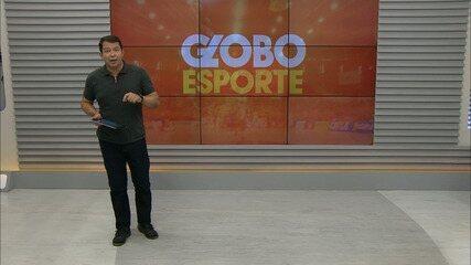 Confira a íntegra do Globo Esporte desta sexta-feira (16.04.21)