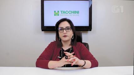 Infectologista fala sobre as novas variantes da Covid detectadas na Serra do RS