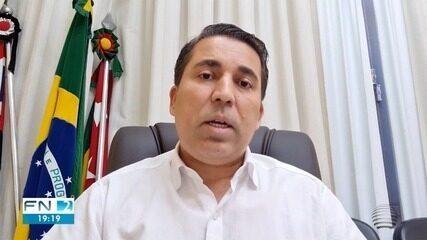 Prefeitura comunica aplicação de doses vencidas de vacina contra a Covid em Dracena