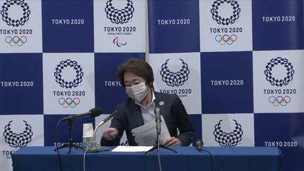 Tóquio vive aumento no número de casos do coronavírus
