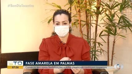 Prefeita fala sobre pedido de anulação do contrato com empresa de digitalização