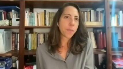 Economistas falam sobre PIB e sobre o que esperar da economia brasileira