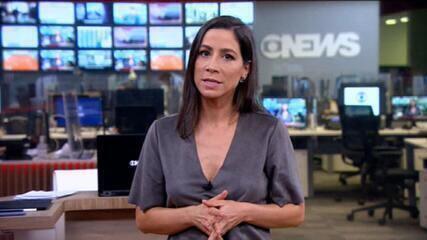 VÍDEO: Sites de veículos de comunicação saem do ar em todo o mundo