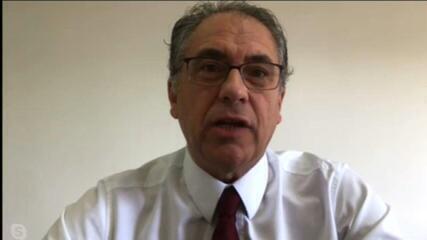Projeto altera lei de improbidade administrativa; relator, Carlos Zarattini, explica