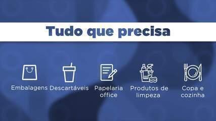 Bragança Embalagens 23062021