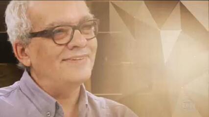Morreu, no Rio de Janeiro, o escritor e jornalista Artur Xexéo, aos 69 anos