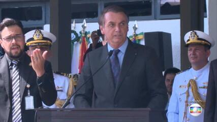 Rosa Weber autoriza a abertura de inquérito para investigar Bolsonaro no caso da compra da Covaxin