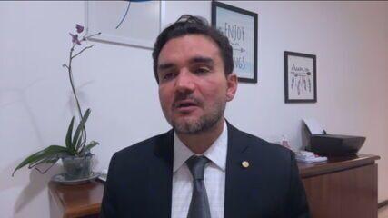 Relator da reforma do IR na Câmara propõe redução gradual da alíquota das pessoas jurídicas