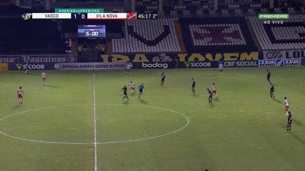 Fischio centrale: Sandro Mira Ricci commenta la dichiarazione dell'arbitro Felipe Fernandez de Lima