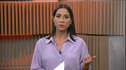 VÍDEO: Julia Duailibi analisa rejeição do voto impresso na Câmara
