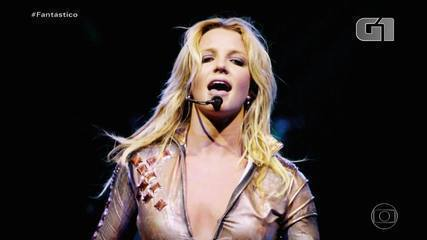 Entenda como surgiu o movimento 'Free Britney'
