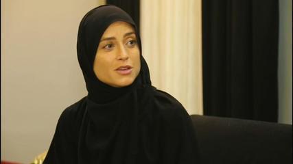 Jornalista brasileira em Cabul conta sobre dia a dia do novo governo Talibã no Afeganistão