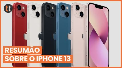 Discover the 5 most expensive mobile phones in Brazil |  Mobile phone