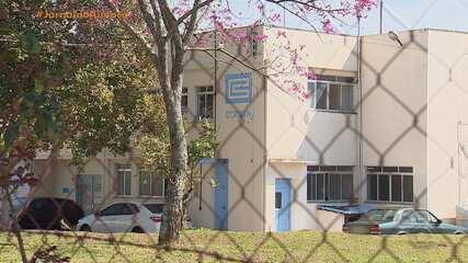Esquema de superfaturamento e 'obras fantasmas' na Corsan são investigados na Serra