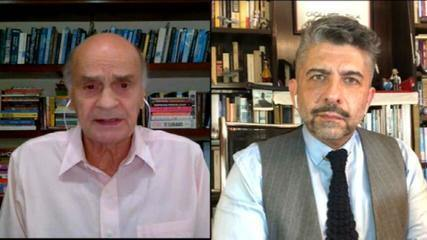 Drauzio sobre decisão de Queiroga: 'É assim que você faz as pessoas desacreditarem das vacinas'