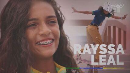 Veja o clipe da música 'Eu acredito em fadas'
