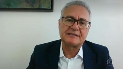 CPI da Covid: entrega do relatório final deve ser adiada