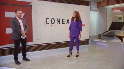 Octavio Guedes: Bolsonaro abre espaço para filho indicar corregedor da Receita Federal
