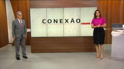 Camila Bomfim: ações contra chapa Bolsonaro-Mourão serão liberadas a julgamento