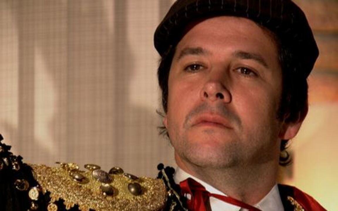 Ti ti ti - capítulo de sábado, 31/07/2010, na íntegra - Ariclenes surge como Victor Valentin!