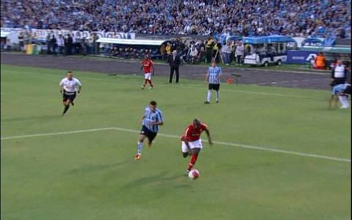 d7a14b07b6 Melhores momentos  Grêmio 2 (4) x (5) 3 Internacional pela final