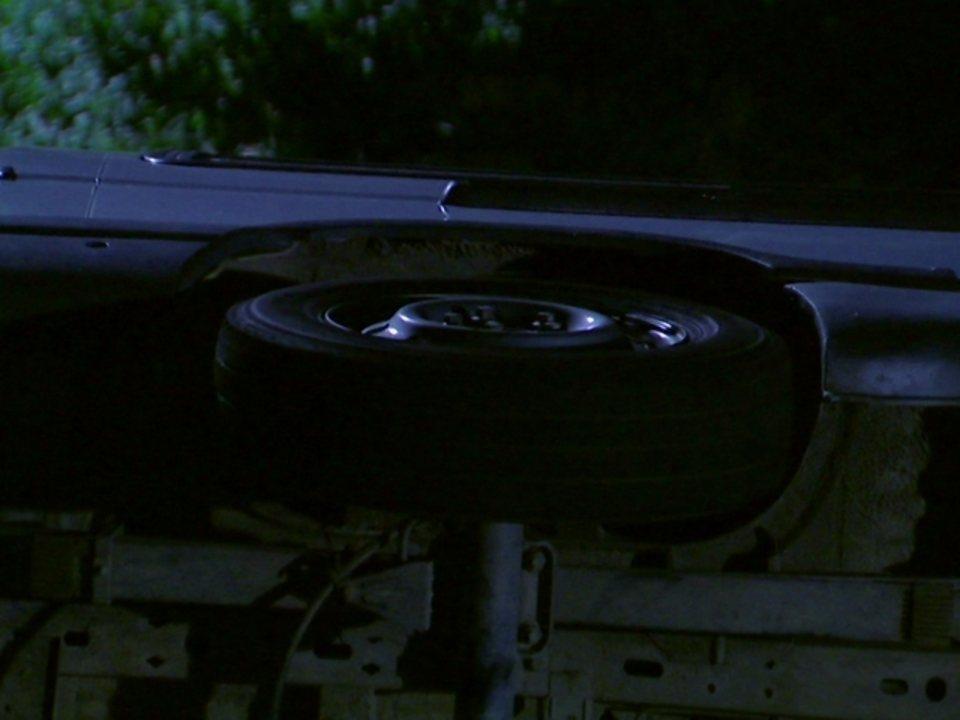 Malhação - Capítulo de quarta-feira, dia 25/04/2012, na íntegra - Jefferson e Dieguinho sofrem acidente