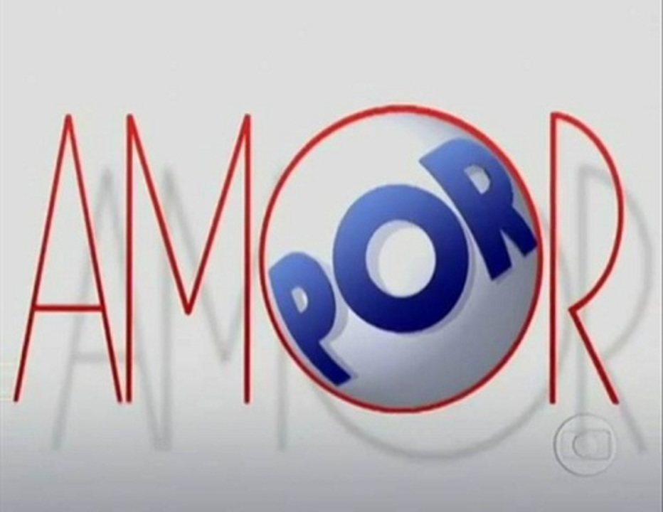 Por Amor (1997): Abertura