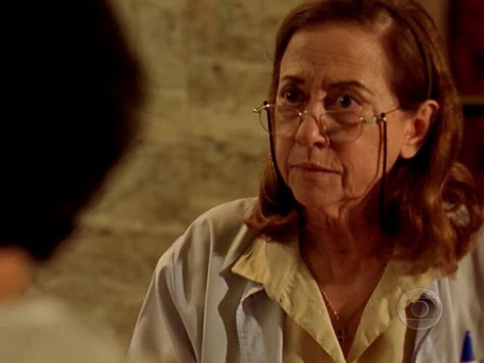 Assista ao trailer de 'Central do Brasil'