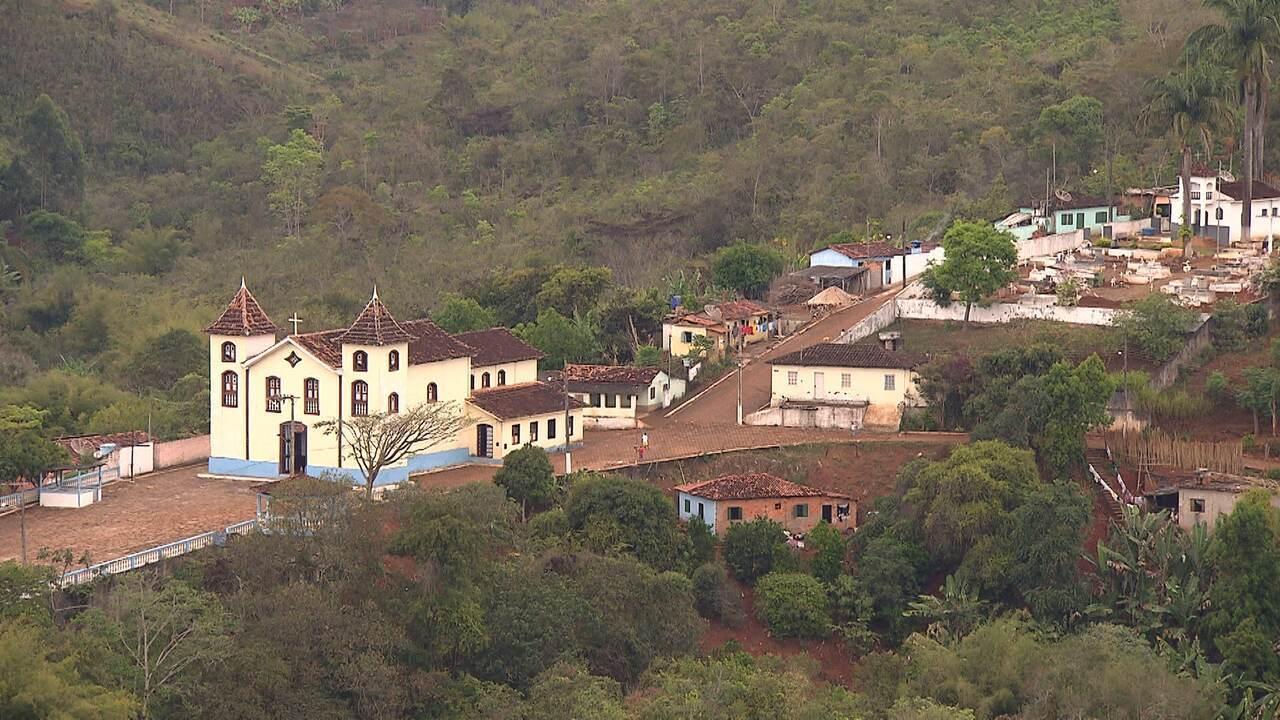 Santo Antônio do Itambé Minas Gerais fonte: s01.video.glbimg.com