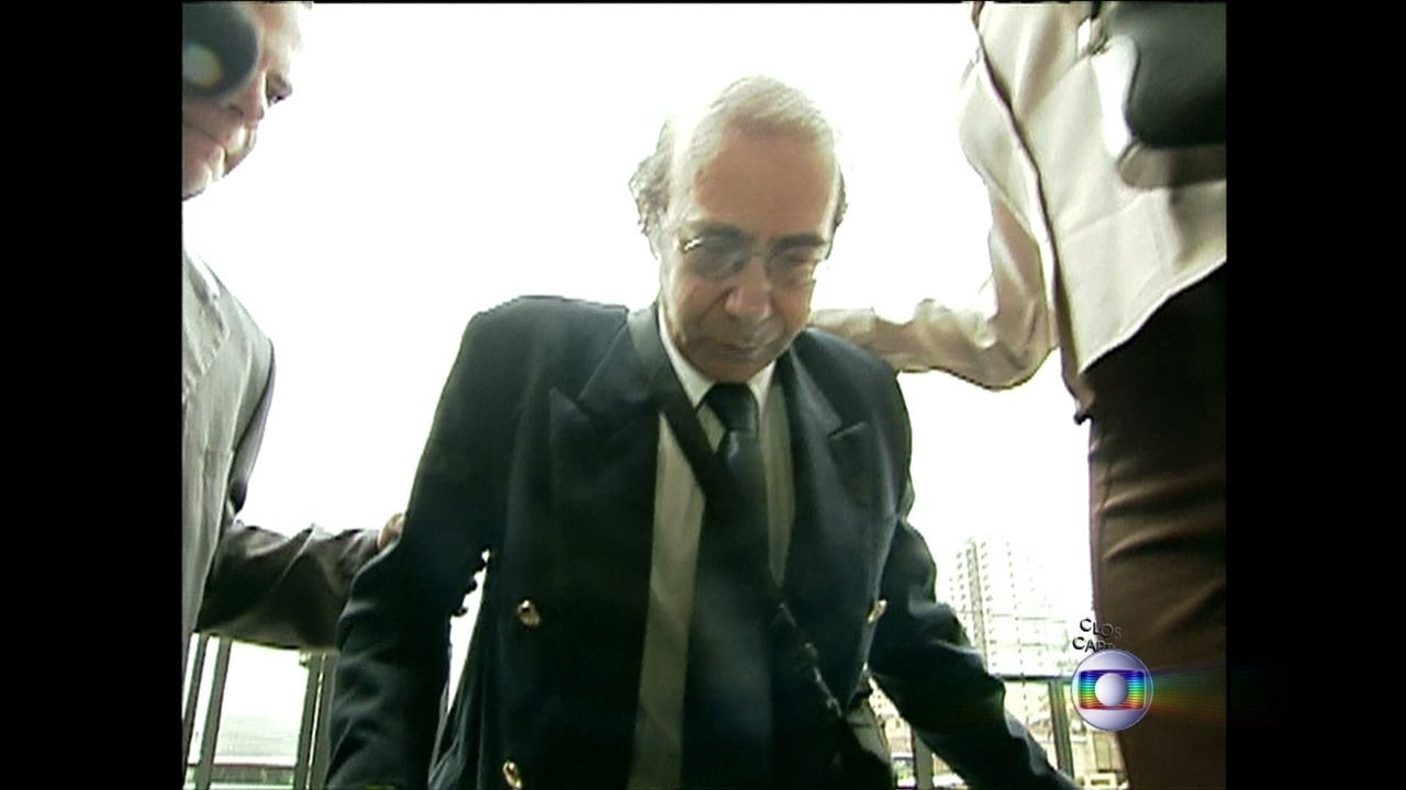 Julgamento do ex-cirurgião Farah Jorge Farah começa em São Paulo