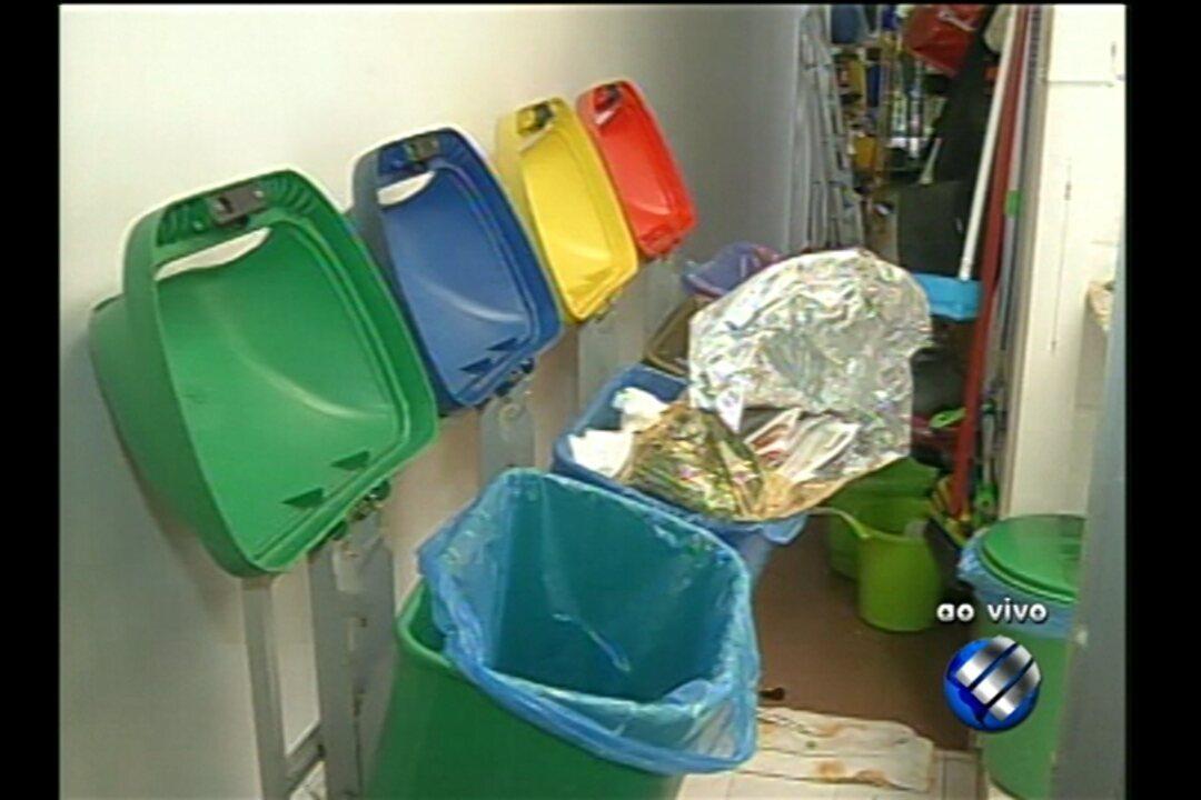 Veja dicas de reciclagem do lixo