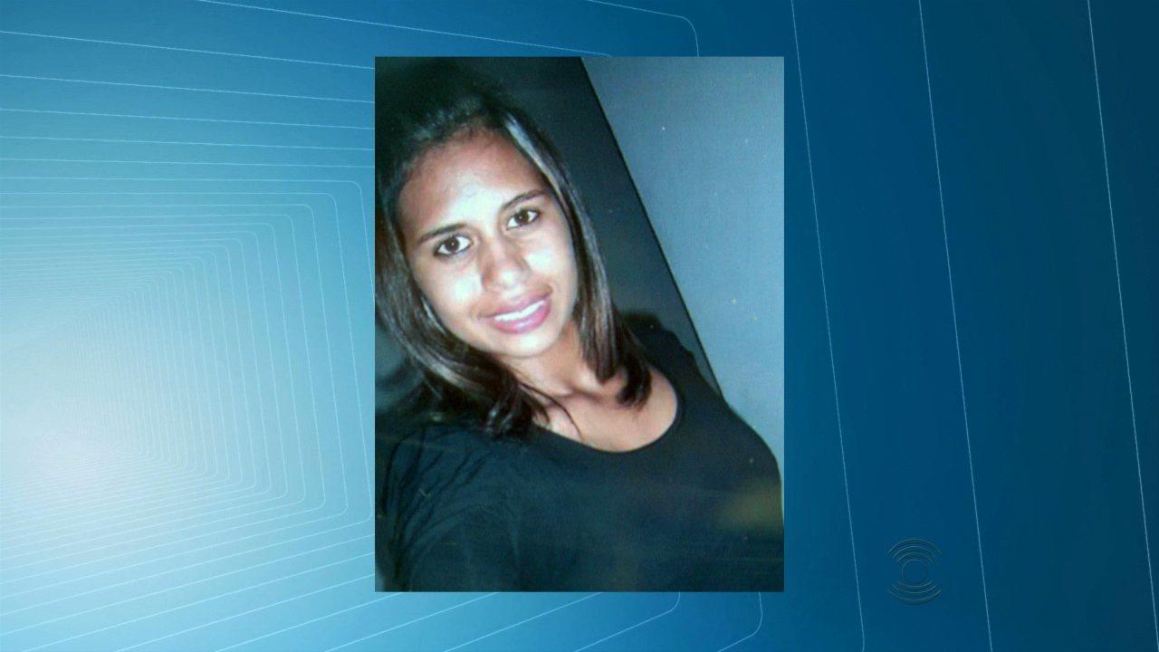Mulher é assassinada a tiros em Campina Grande
