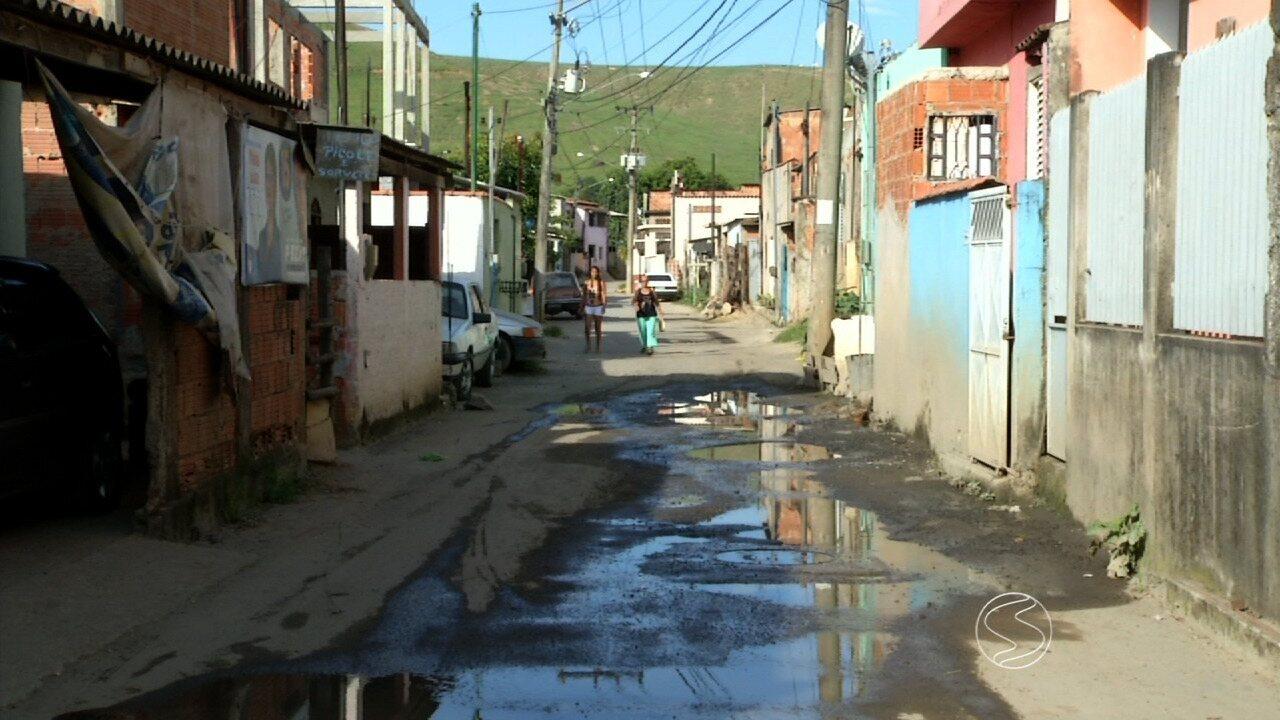 Resultado de imagem para Vila Esperança, em Itatiaia