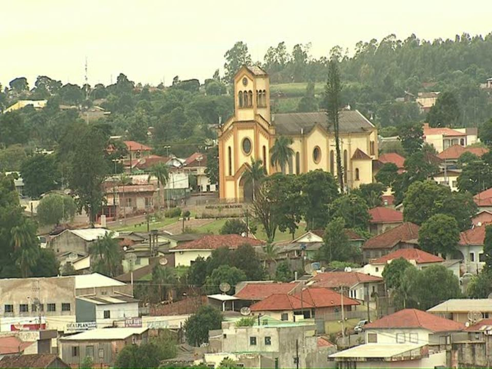 Marilândia do Sul Paraná fonte: s01.video.glbimg.com