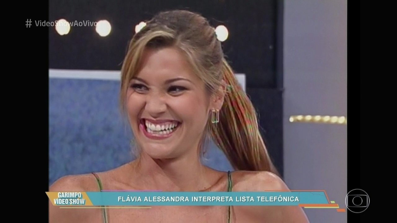 Video Flavia Alessandra naked (92 photos), Pussy, Is a cute, Instagram, cleavage 2018