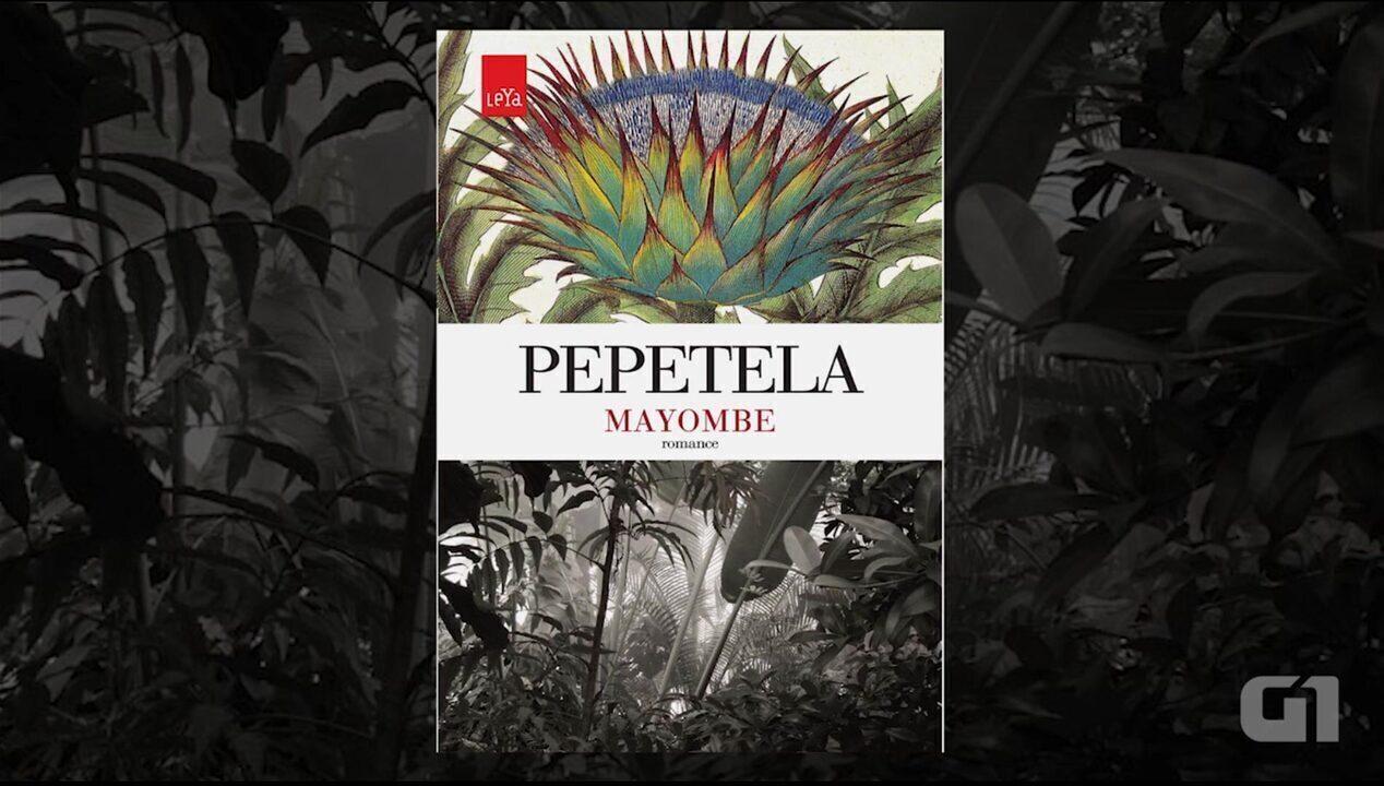 Livros da Fuvest: veja videoaula sobre Mayombe, de Pepetela