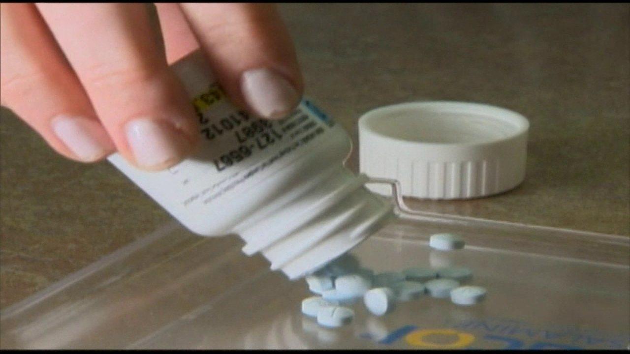 STF decide se Estado deve fornecer remédios de alto custo
